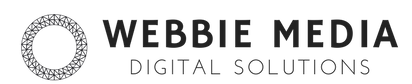 webbie-media | Digital Agentur‎ | Bitrix24